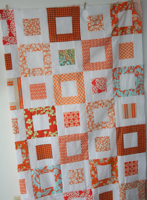 logan bed mason orange image covers neo room set quilt linen by cover