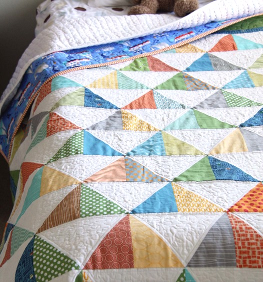 To the Point Quilting_thumb[2]