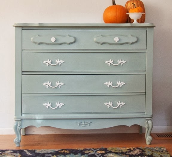 Duck egg blue cluck cluck sew for Wholesale chalk paint