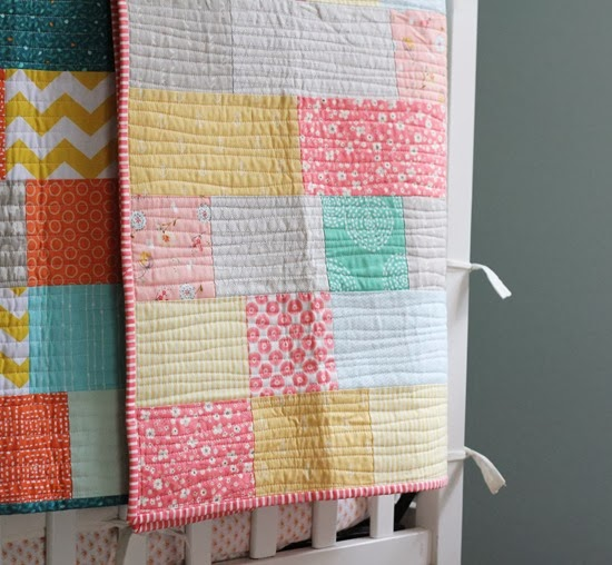 Organic Lines Quilting, Cluck Cluck Sew_thumb[1]