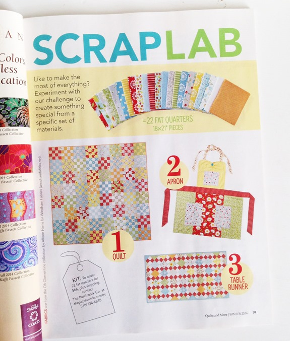 Scrap-Lab-Quilts-and-More-Winter-201[2]