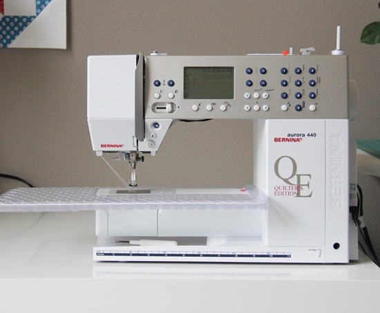 Sewing Machine Mashup Bernina 40QE And The Juki 40Q Cluck Interesting Bernina Sewing Machine Amazon