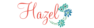 My Fabric Collections:
