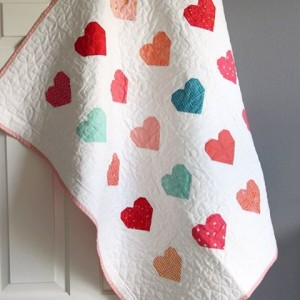 I had to finish this before Valentine8217s Day rolls aroundhellip