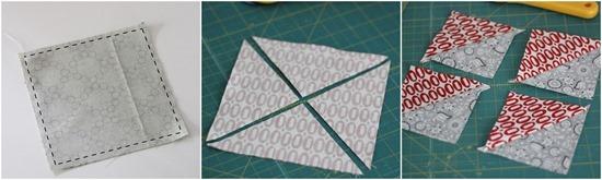 Making Pinwheels, Cluck Cluck Sew_thumb