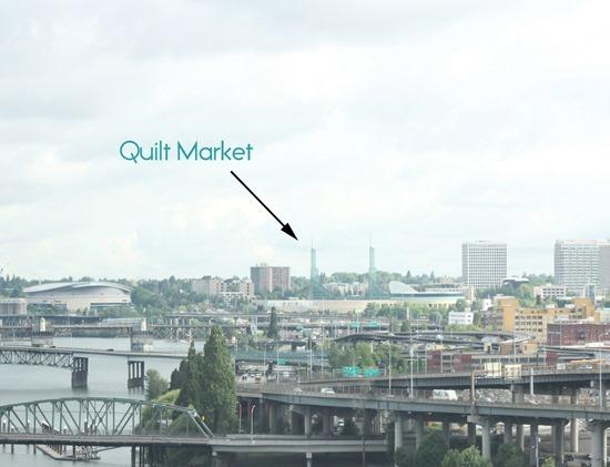 Quilt Market Portland_thumb[1]