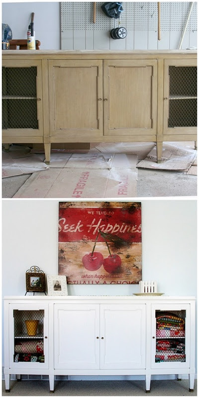 Painting furniture tips_thumb[1]