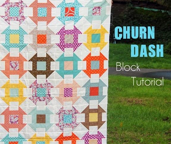 Churn-Dash-Block-Tutorial-Cluck-Cluc[1]