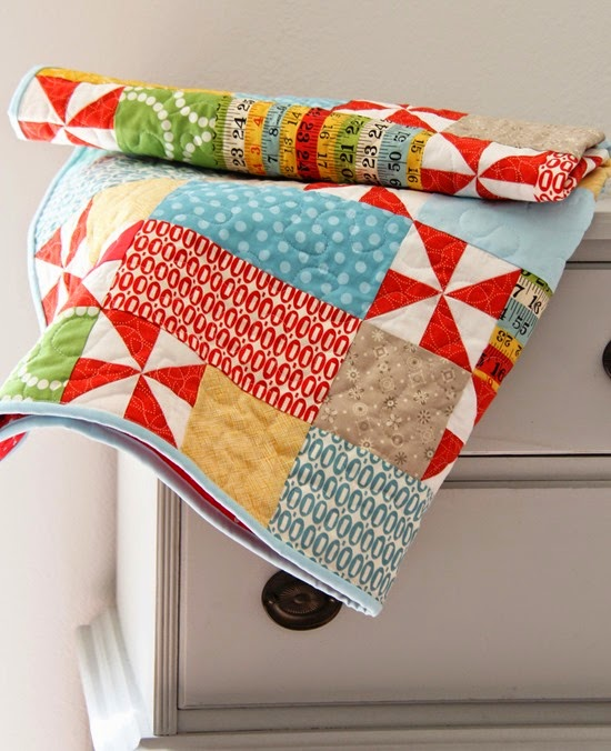 Playful Quilt_thumb[1]