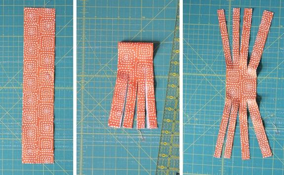 Cutting Scrappy Garland Strips_thumb[1]