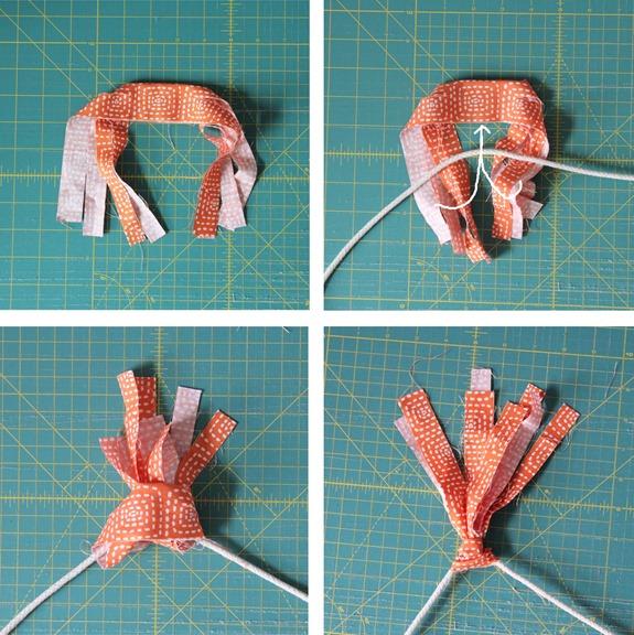 Making a Scrappy Fabric Garland_thumb[1]