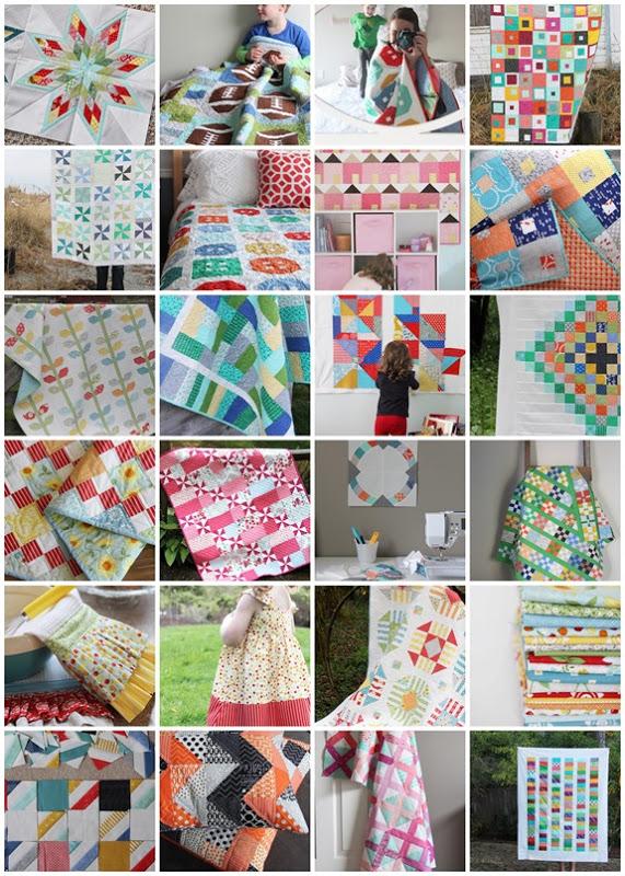 Sewing 2014-001_thumb[1]