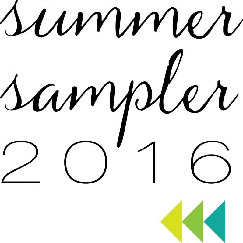 summersampler2016logosquare