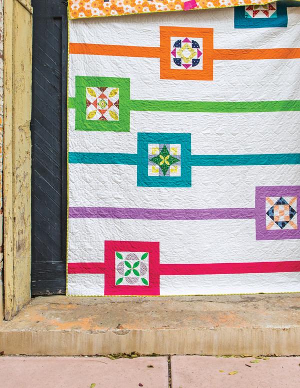 full-scale-quilt