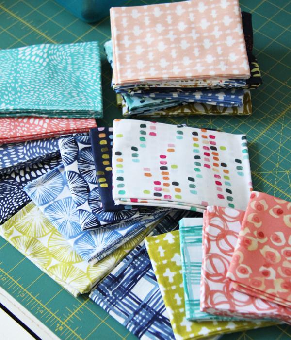 Aria by Windham Fabrics