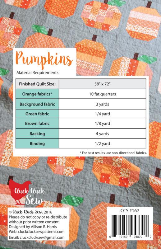 pumpkins-back