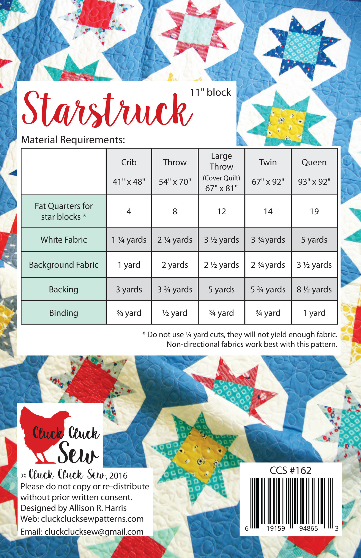 starstruck-back