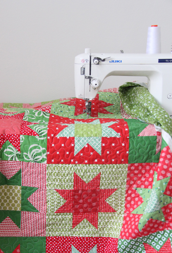 My Sewing Machines, an Updated Review Juki & Bernina   Cluck